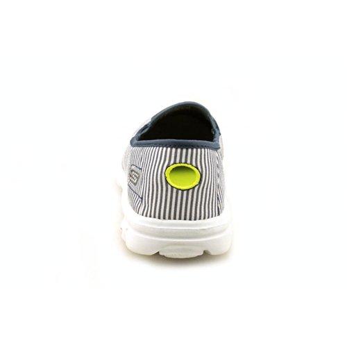 Skechers Mujeres Van De Movimiento Elegante Zapato Para Caminar hD6ji9hXD