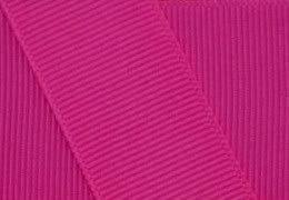 Grosgrain Ribbon 3/8 Inch 5 Yards Wild -