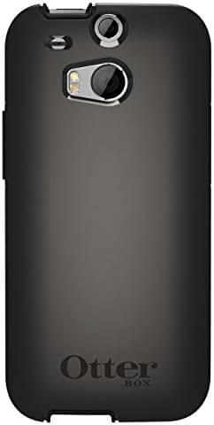 Anh em dùng HTC M7, M8 bản Google Play lên Android 5 01 ngay nào