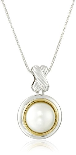 sg-sterling-silver-and-14k-yellow-gold-freshwater-cultured-pearl-circle-pendant-necklace-18
