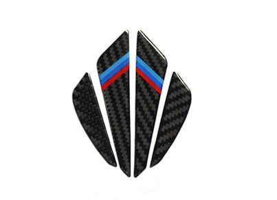 black-carbon-fiber-door-protect-trims-for-bmw-3-series-f30-2012-2016-316i-320i-328i-335i