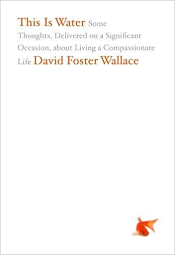 david foster wallace death
