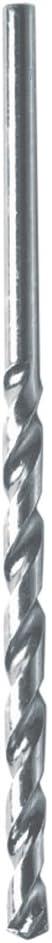 Grey Armeg PZ08.0X400 8 x 400 mm Standard Masonry Drill Bit