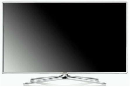 Samsung UE40F6500 - Televisor LED 3D de 40