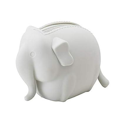 TENGGO Silicona Moneda Monedero Animal Cartoon Bolsa De ...