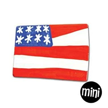 Flag Mini Attachment