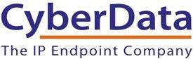 Cyberdata 011413 SYN-APPS LOUDSPEAKER AMPLIFIER POE