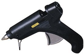 CRL Heavy-Duty Glue Gun by CR Laurence