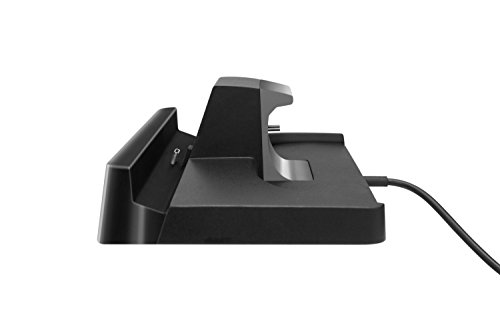 EMiO Charge dock for Switch Console - Nintendo Switch