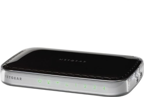 Netgear-Rangemax-150-Wireless-Router-Wnr1000-Wireless-Router-4-Port-Switch-80211BGN-Draft-20-Desktop