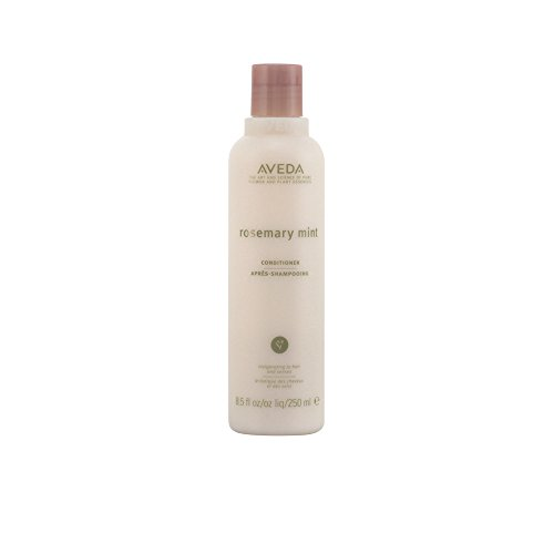 Aveda Rosemary Mint Conditioner, 8.5 Ounce (Conditioner Aveda Mint Rosemary)