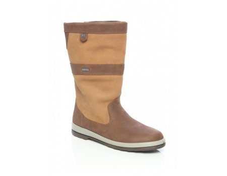DUBARRY - Bottes Ultima Extra Fit Gore-Tex - 44