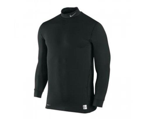 Nike Free 5.0 Zapatillas de running, Hombre Negro (Black / White-Cool Grey)
