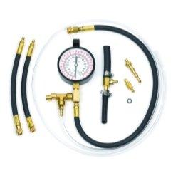 - KD Tools (KDT3386) EFI Pressure Tester (Multiport Fuel Injection)