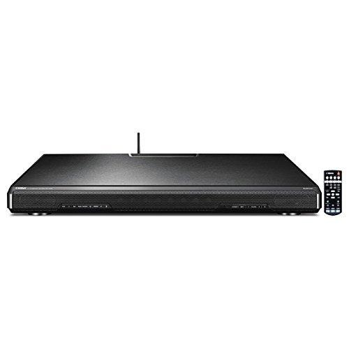 YAMAHA SRT-1500 TVサラウンドシステム