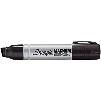 2-pack-sharpie-44101-sharpie-magnum