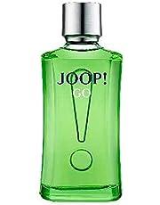 Joop Go for Men -100ml, Eau de Toillette-