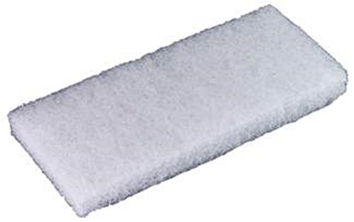 Top Scouring Pads