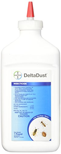 delta-dust-multi-use-pest-control-insecticide-dust-1-lb