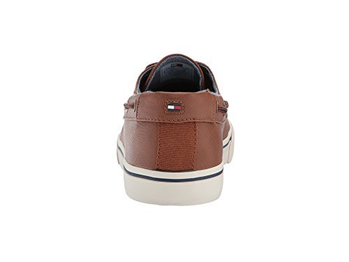 Tommy Hilfiger Men's PHARIS2 Sneaker