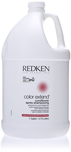 Redken Color Extend Conditioner, 128 Ounce