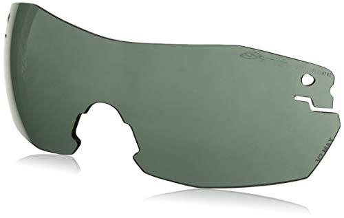 (Smith Optics Elite Pivlock V2 Max Sunglass Replacement Lens,)