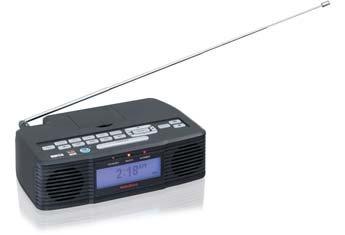radioshack-all-hazards-weather-alert-clock-radio-with-skywarn-12-519