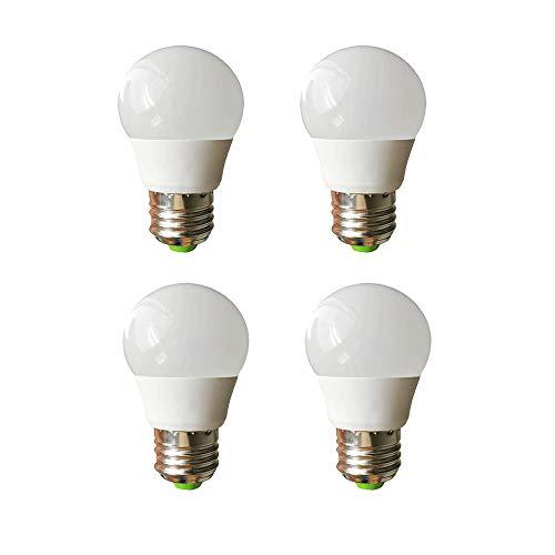 48 Volt Led Light Bulbs in US - 2