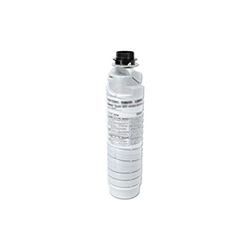 C&E CNE83728 Premium Quality Replacement Toner for Gestetner 841346/884922/840040/MP 4500A/9828/480-0397/89828