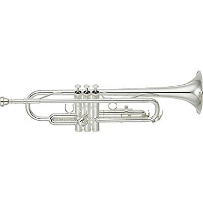 yamaha-ytr-2330-standard-bb-trumpet-1