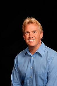 Mark Holmen