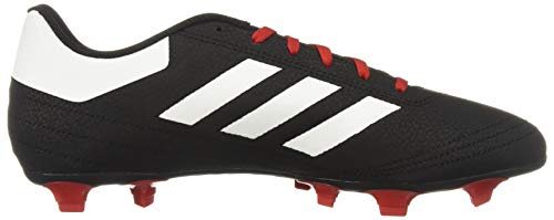 adidas Performance Men's Goletto VI FG Soccer Shoe 6