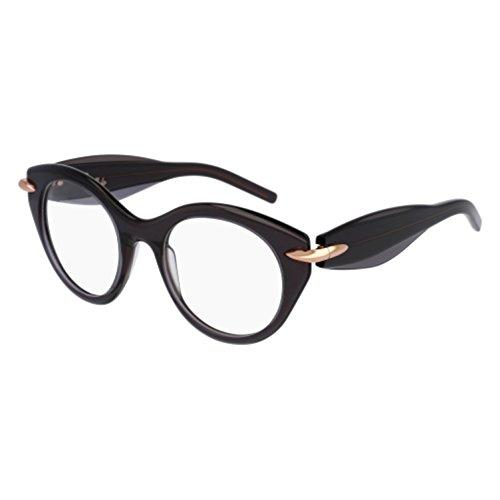 eyeglasses-pomellato-pm-0020-o-001-001-black-black