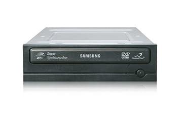 driver tsstcorp cd dvdw sh-s202j
