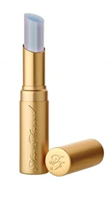 Best Cheap Deal for Too Faced La Creme Lipstick 'Unicorn Tears' 0.11oz/3.0g New In Box from Too Faced - Free 2 Day Shipping Available
