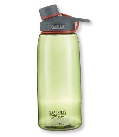 Camelbak Chute Water Bottle, 1 Liter