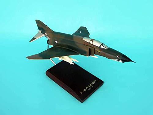 MPR F-4E Phantom II Display Plane 1/48 ()