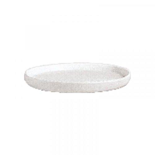 Paderno Round Dish Cordonata 32 Zentimeter