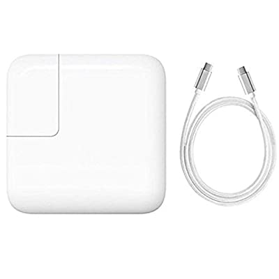 """Coreykin 29W 45W 60W 85W AC Power Supply Adapter Charger For Apple MacBook Air Pro 13"""" 15"""" 17"""" from Coreykin"""