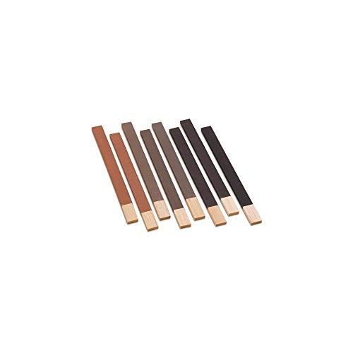 Bestselling Sanding Sticks