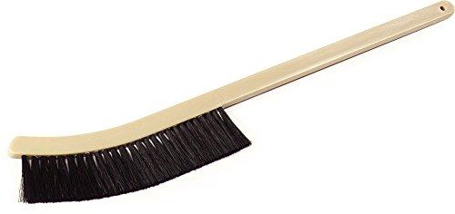 Carlisle 4541103 Commercial Narrow Radiator Brush, 24