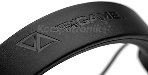 CA Gaming Anaconda CA-1728