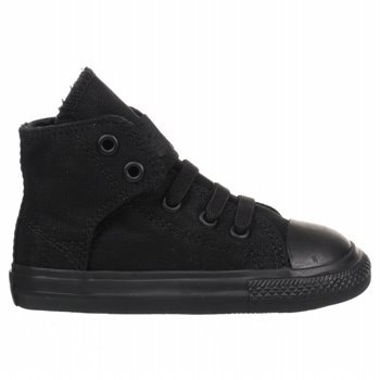 Converse Kids' Chuck Taylor All Star Easy Slip (Infant/Toddler) 726040F
