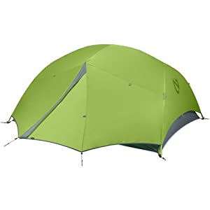Nemo Dagger 3 Person Tent  sc 1 st  Amazon.com & Amazon.com : Nemo Dagger 3 Person Tent : Sports u0026 Outdoors