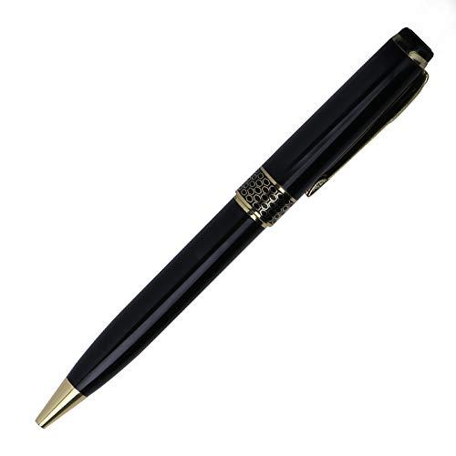 Fancy Pens,Luxury Pen,Personalized Business Pens, Cute Pens, Gel Ink Pens Medium Point