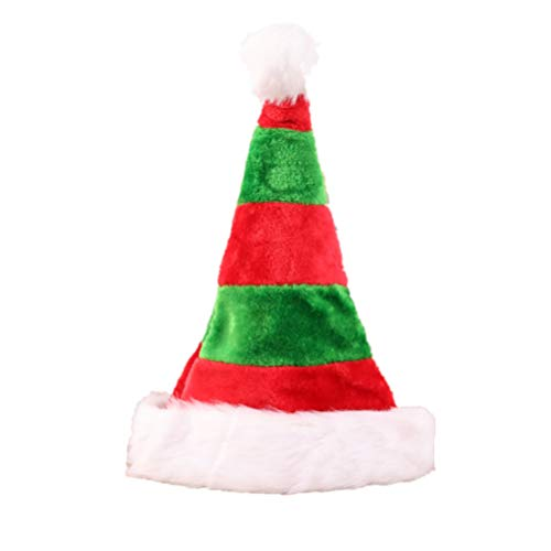 for Adults Men Women Christmas Decorations Gifts Afterso ()