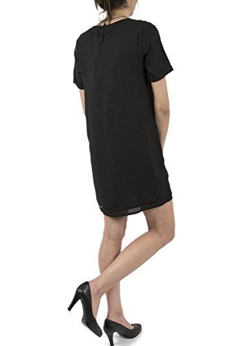 robe kaporal adora noir