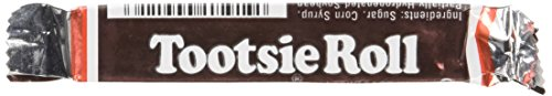 UPC 071720006207, Tootsie Roll Mega Mix 4 LB Bag (5 Sizes)