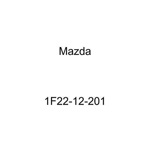 Mazda 1F22-12-201 Engine Balance Shaft Chain
