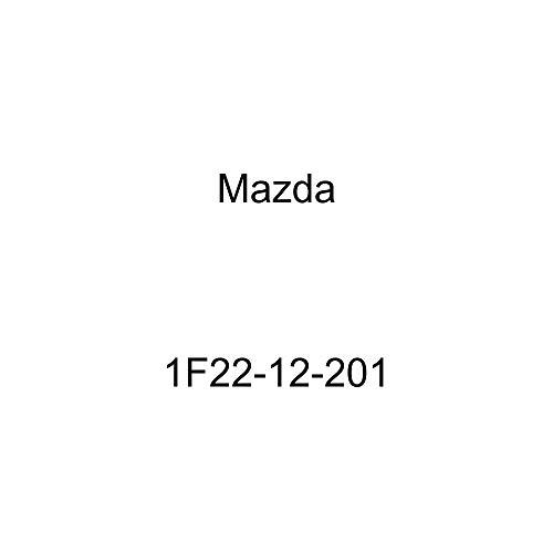 Mazda 1F22-12-201 Engine Balance Shaft Chain